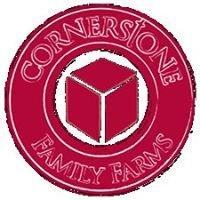 Cornerstone Family Farms
