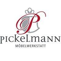 Möbelwerkstatt Christian Pickelmann