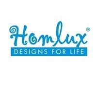 Homlux Interior Furnishing Sdn Bhd