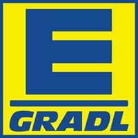 EDEKA Gradl