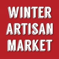 Port Coquitlam Winter Artisan Market