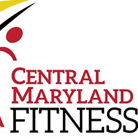 Central Maryland Fitness