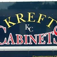 Kreft Cabinets