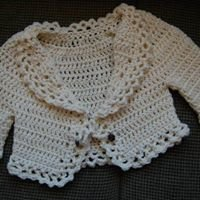 Crochet by Caren & Sewing Projects too