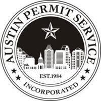 Austin Permit Service, Inc./APS Code Consultants