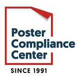 Poster Compliance Center- Labor Law Posters