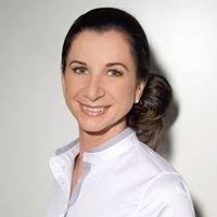 Nadine Schaller Cosmetics
