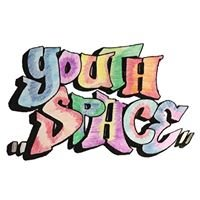 The Youth Space of South Surrey/White Rock