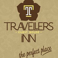 Travellers Inn Mozambique