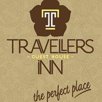 Travellers Inn Mozambique