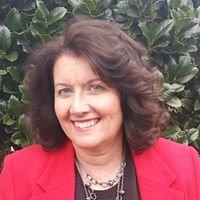 Trina Wagner - Realtor Licensed MD, WV, VA