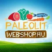 Paleolit Webshop - Paleolit Shop