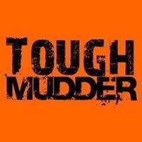 Tough Mudder Süddeutschland 2014