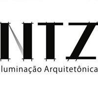 NTZ Iluminação Arquitetônica