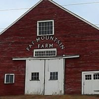 Fay Mountain Farm
