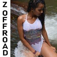 Z Offroad