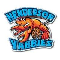 Henderson Yabbies
