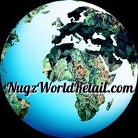 Nugz World