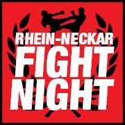 Rhein-Neckar Fight Night