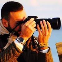 AttardoFotografo.it
