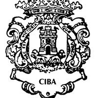Cultural Inglesa de Buenos Aires
