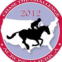 Chase the Challenge Across America