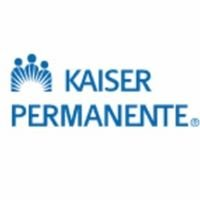 Kaiser Interstate Hospital