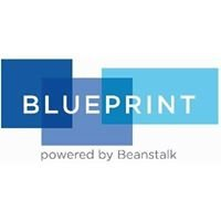 Blueprint - Powered by Beanstalk