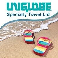 Uniglobe Specialty Travel