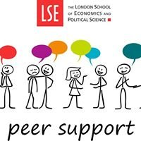 LSE Peer Support
