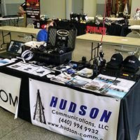 Hudson Communications, LLC