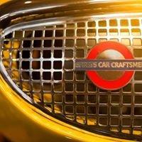 Sports Car Craftsmen