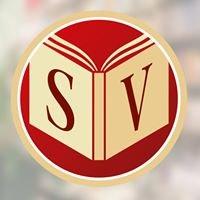 Buchhandlung Vogt