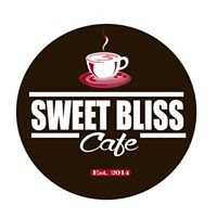 Sweet Bliss Bistro Cafe