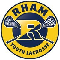 RHAM Youth Lacrosse