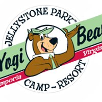 Yogi Bear's Jellystone Camp-Resort- Emporia, Va