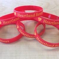 Heartland Resort