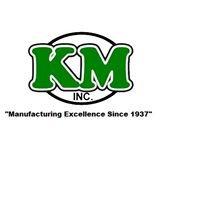 Kramer Manufacturing Inc.