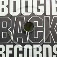 Boogie Back Records