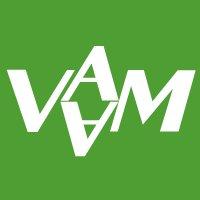 VAAM - Vereinigung für Allgemeine und Angewandte Mikrobiologie
