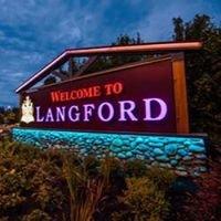 Langford B.C