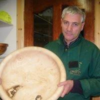 Creighton Wood Crafts