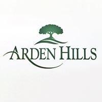 City of Arden Hills, MN