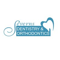 Severns Dentistry & Orthodontics