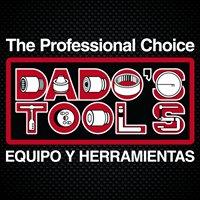 DADOS TOOLS MERIDA