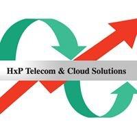 HxP and Associates, Inc.