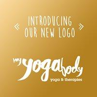 Power Vinyasa Yoga Dublin