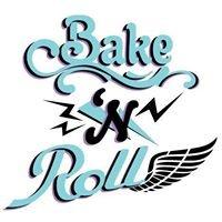 Bake'n'Roll