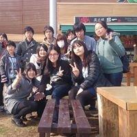 Takanawa共育プロジェクト
