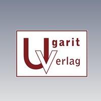 Ugarit-Verlag Buch- und Medienhandel GmbH